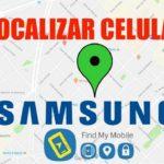 localizar celular samsung con find my mobile 5c531b7cc4aab
