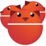 Cerberus anti theft app press