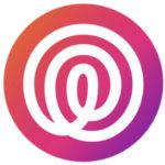 Family Locator tracking app press