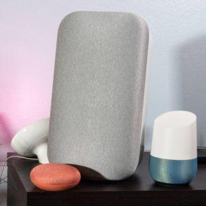 google home bundles 4zm4