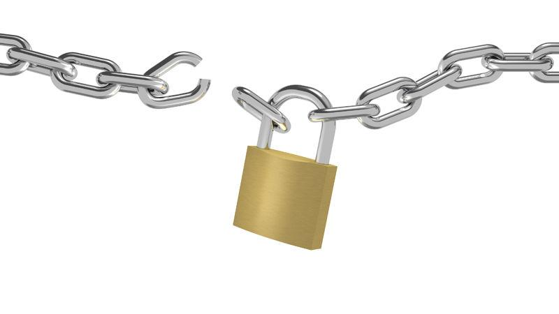 security broken chain padlock 800home thumb