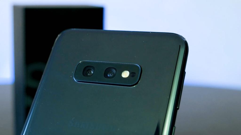 1606478204 553 Revision del Samsung Galaxy S10e 2020