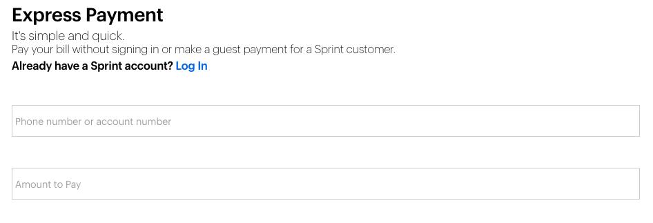 1606479765 602 Como pagar tu factura de Sprint