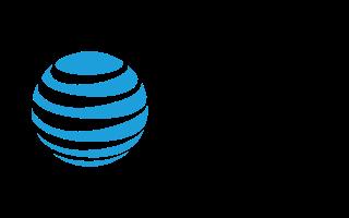 Internet de AT&T