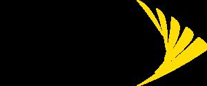 Logotipo de Sprint