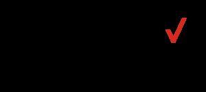 Logotipo de Verizon