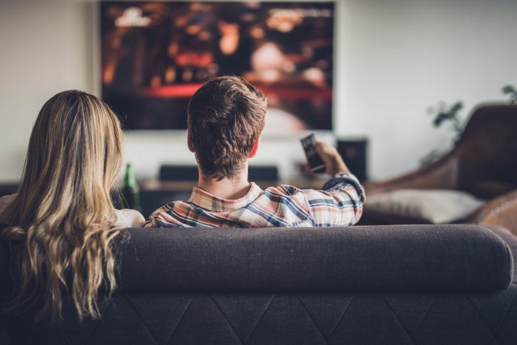 best vpn for smart tvs